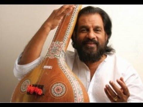 Soorya Gayathri Manthra - Sung By Dr.K.J.Yesudas | Hindu Devotional Songs Yesudas