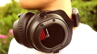 anpassbarer Kopfhörer mit Top-Qualität! - beyerdynamic Custom One Pro Plus - Review