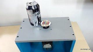 Can Paper Cut Metal?