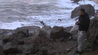 видео Где отдохнуть с ребенком зимой у моря или в горах? Советы эксперта