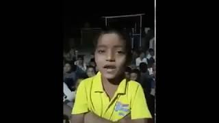 Download lagu tula firvin mazya gadiwar very funny MP3