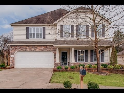7326 Autumn Crossing Brentwood TN 37027