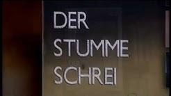 Der stumme Schrei - Offizieller Trailer - deutsch