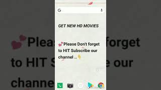 Soorma Movie (2018) Download link In HD-Real