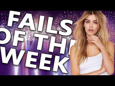 Ultimate Fails Compilation #7 || April 2019 || Funny Fail Compilation