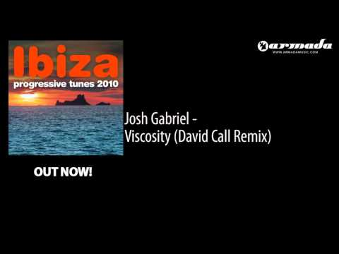 Various Artists - Ibiza Progressive Tunes 2010