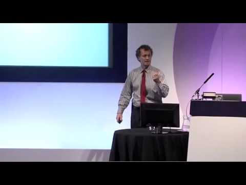 Itel Dror - Learning and The Mind : Learning Technologies 2013