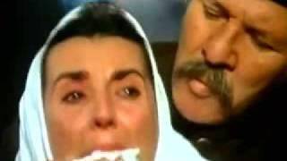 Türk Sinemasının 94 Yılı