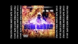 Watch Slim Burna Plenty Money video