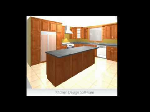 Diamond Kitchen and Bath Remodeling