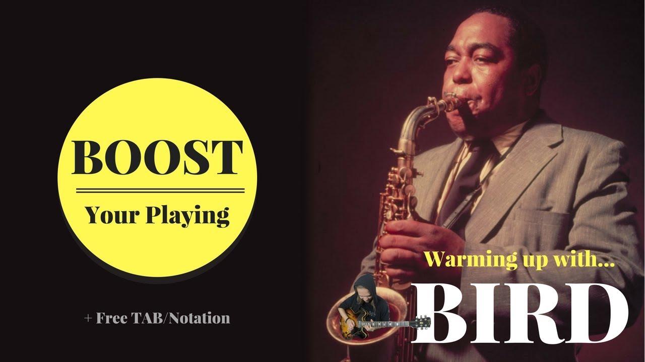 Quist - Jazz