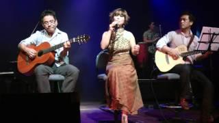 TUCONGPHUNG SYDNEY 2011/04 TRÊN THÁNG NGÀY ĐÃ QUA  phi phi.