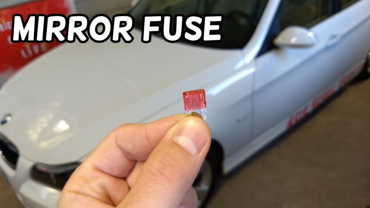 hight resolution of e91 fuse diagram wiring diagram2008 bmw 328i fuse diagram for e91 wiring diagram insidepower mirror mirrors