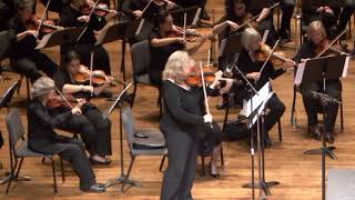Jazz Improv for Violin