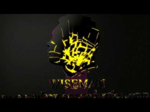 WISEMAN Radio Hour - Interview with Brotha Jes