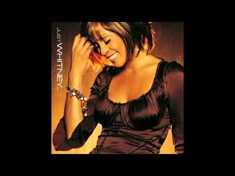 R.I.P WHITNEY HOUSTON  I will always Love you RMX 2012.mp4