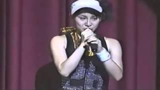 Perfume BEE-HIVE revue 2003」 : SOSEGON魂