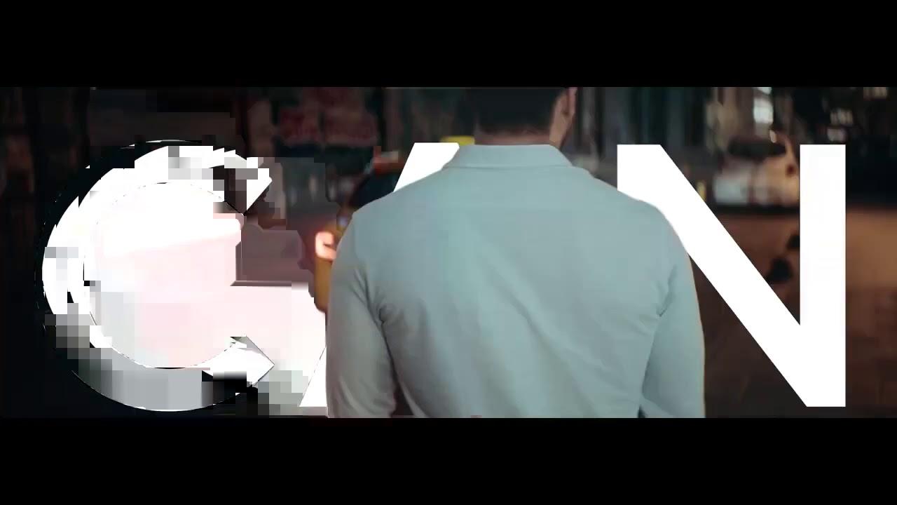 Can Yaman X Tudors reklam filmi