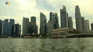 видео США подтвердили, что встреча двух лидеров в Сингапуре состоится