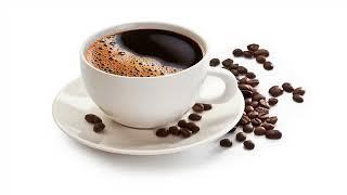 Nhâm nhi cafe - Nghe nhạc không lời phòng trà lại thật tuyệt vời