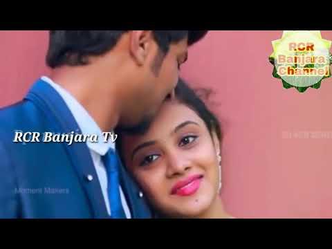 Chuttu Rani Chustunna Love Failure Super Super Super Hettt Song