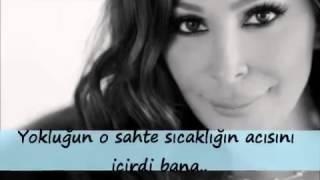 Elissa-Arrabli Türkçe Altyazılı Turkish Subtitles