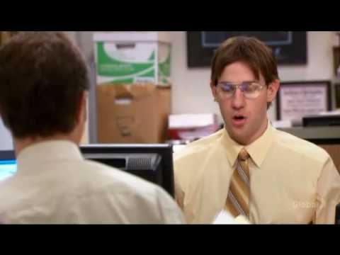 hqdefault beets bears battlestar galactica youtube