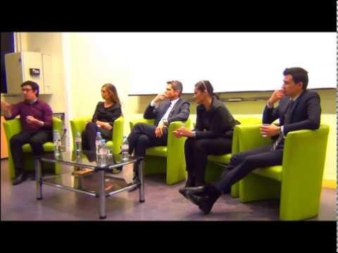 """""""La place des ingénieurs dans le Luxe"""" - Telecom Business & Finance"""