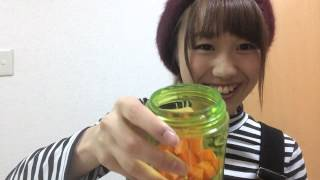 SUPER☆GiRLSのぴかるんこと渡邉ひかるによる、ほんのり心が暖まる動画で...