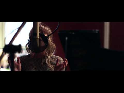 Cannonball (Official Music Video) - The Sweeplings