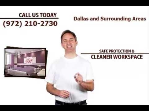 Painting Contractors Dallas - FREE ESTIMATES | Painting Contractors Dallas
