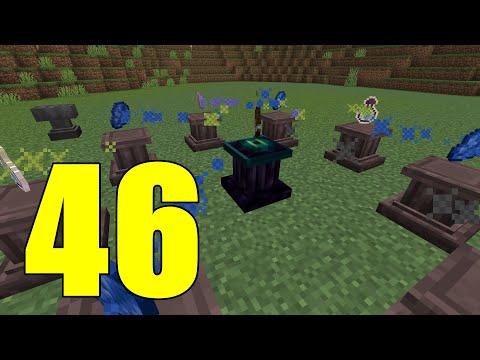 VFW - Minecraft เอาชีวิตรอดโลกนี้ต้องมีหนู #46