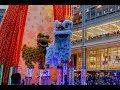 CNY2018 ~ Acrobatic Double Lion Dance (舞獅 Múa Lân) by Khuan Loke 群乐龙狮团@Suria KLCC (25/1/2018) 4K UHD mp3 indir