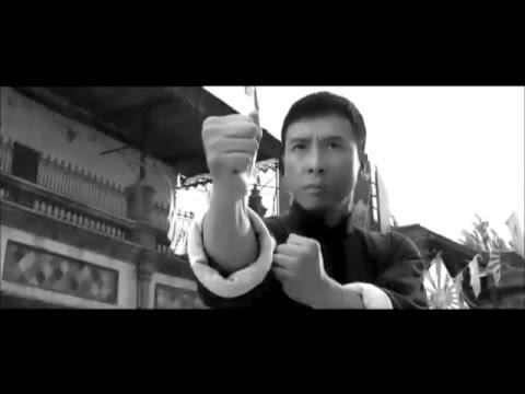 final-fight-hiphop-rap-instrumental-beat-poetry-instrumentals