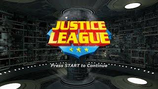 Justice League: Unreleased for Xbox 360 Bizarro vs Bane