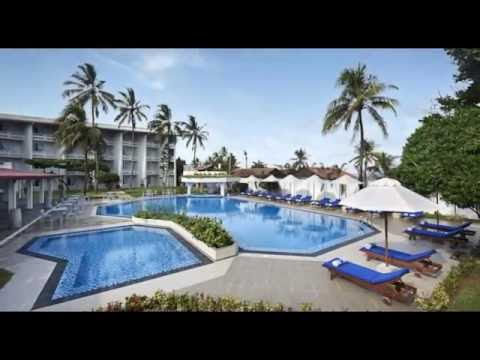Berjaya Hotel Colombo in Colombo, Sri Lanka