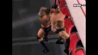 WWE RAW 2013/14 Pc Mod: let