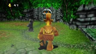 Gambar cover Banjo Tooie (XBLA) Any% Speedrun - 48m16s by Zyns