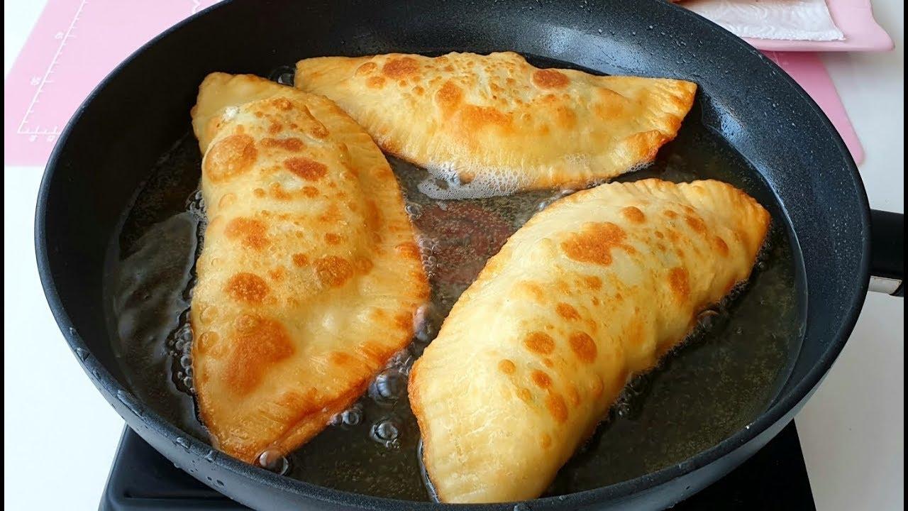 Yumuşak Ve lezzeti MÜKEMMEL👌👌 Evde PATATESİ Olan Herkes Yapabilir. Patates Dolgulu EKMEK Tarifi⏫