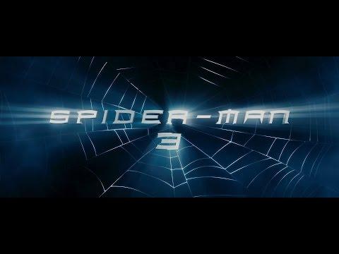 Spider-Man 3 OST