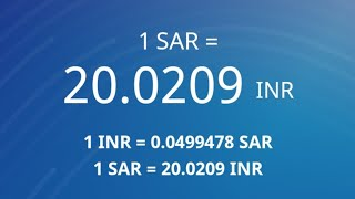 #Exchange Rates # Indian Rupees | #19-Mar-2020 | 07:15 pm | #Gulf tech | #Tamil | #HIGH