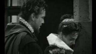 The Virgin Queen - Il favorito della grande regina (1955) Trailer