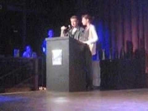 LOL Wins at Sidewalk Film Festival