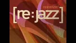 [re:jazz] - Bibo No Aozora