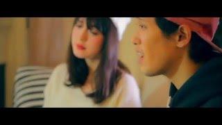 白い恋人達 & All I Want For Christmas Is You - 桑田佳祐 & マライヤ・キャリー