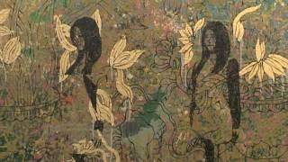 Triển lãm tranh mang phong cách Pin-up của nghệ sỹ Nguyễn Thế Hùng