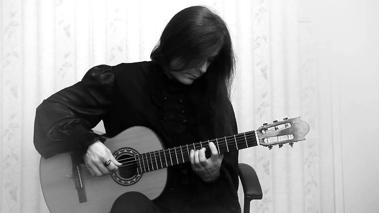 Johann Sebastian Bach И. С. Бах - The Robert Shaw Chorale Хор Под Упр. Р. Шоу Месса Си Минор