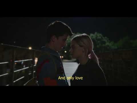 Every Feeling - Ezra Furman  [LYRICS]