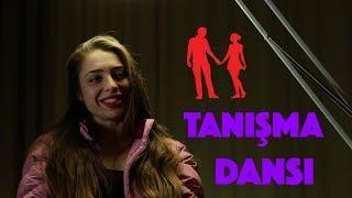 Tanışma Dansı