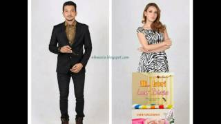 Tak Pernah - Shukri Yahaya & Fathia Latiff